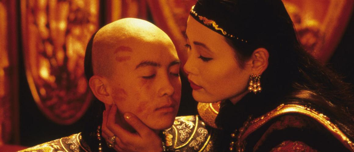 le-dernier-empereur-sur-arte-decouvrez-cinq-anecdotes-sur-le-film