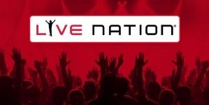 Quoi de neuf chez Live Nation, le spécialiste de vos concerts!