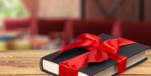Livres: que nous réserve 2017?