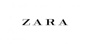 Zara lance un nouveau flagship futuriste