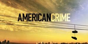 American Crime saison 3 : découvrez le synopsis officiel