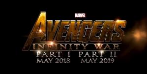 Avengers Infinity War : quels personnages à l'écran ?