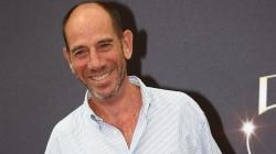 L'acteur Miguel Ferrer est décédé à l'âge de 61 ans