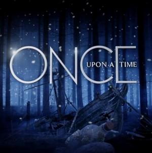 Once Upon a Time saison 7 : un futur incertain et différent ?