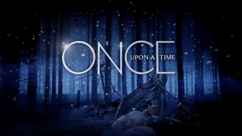 Once Upon A Time saison 7 : de nouvelles informations croustillantes ont été révélées