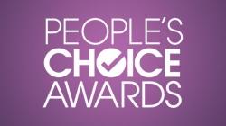 People's Choice Awards 2017 : tous les résultats séries !