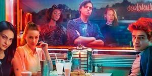 Riverdale : Critique du nouveau hit de la Cw diffusée sur Netflix en France!