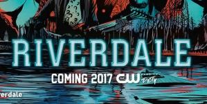 Séries américaines: Les nouveautés de Janvier 2017 !