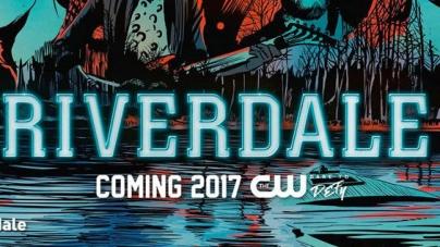 Pourquoi Riverdale n'est pas aussi bien qu'elle le prétend ?