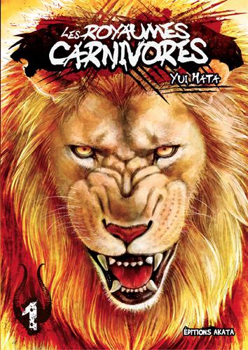 les-royaumes-carnivores-1