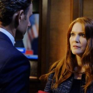 Scandal : Critique du season premiere de la saison 6 !