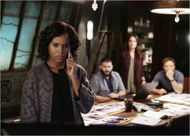scandal-saison6-episode1-justfocus-wordpress-critique-avis