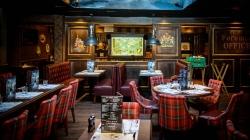 Le Sherlock Pub Restaurant à Lille? Notre enquête gastronomique!