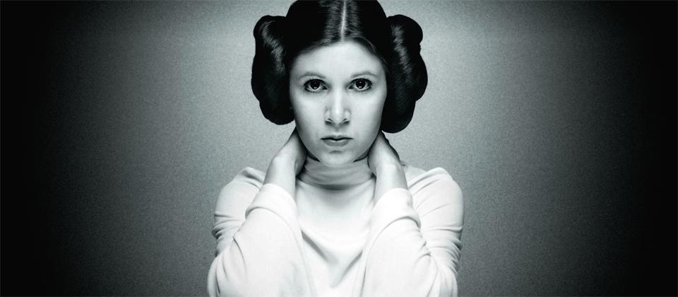 star-wars-des-photos-princesse-leia-dans-reveil-force-ont-fuite-sur-toile_cover