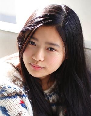 sugisaki_hana_34530