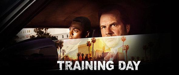 training-day
