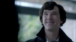 Sherlock : peut-être une saison 5 en 2019 !