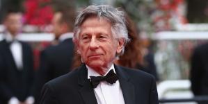 César 2017 : la présidence de Roman Polanski fait déjà polémique