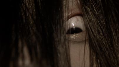 Critique de Ring de Hideo Nakata (1997)