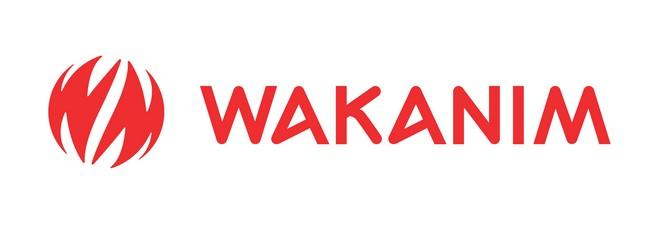 wakanim-logo