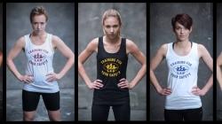 Retour sur un stage de self défense féminin avec Ladies System défense