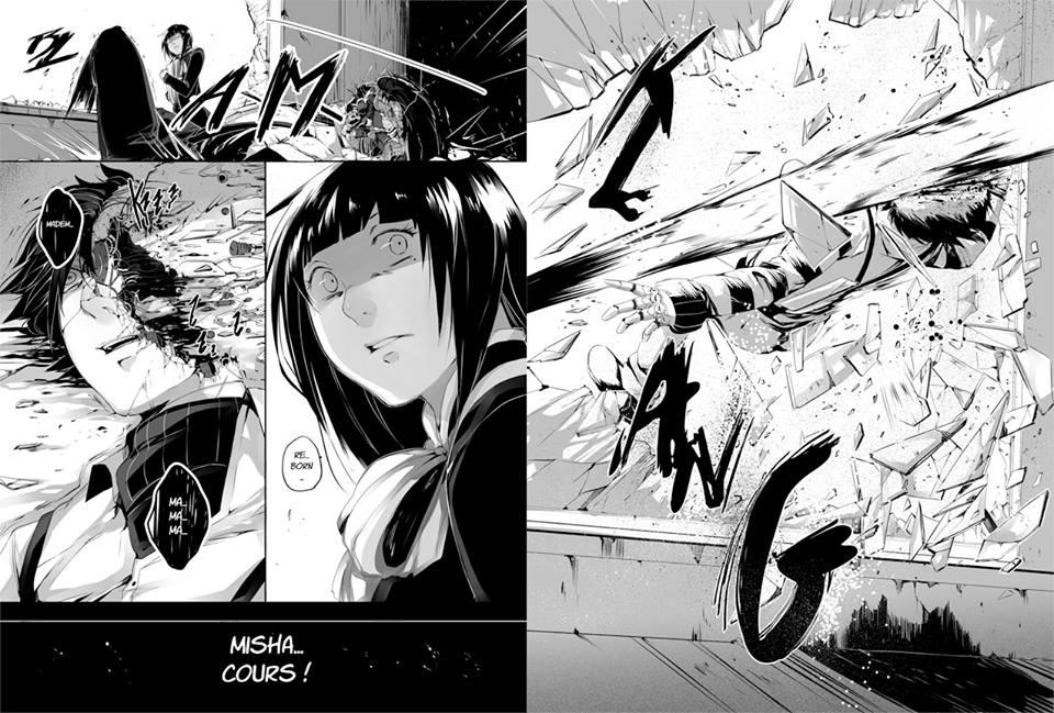 Green-Mechanic-manga