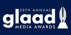 GLAAD Media Awards : découvrez les nominés côté télévision