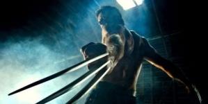 Avant la sortie de Logan, Retour sur les deux premiers Wolverine