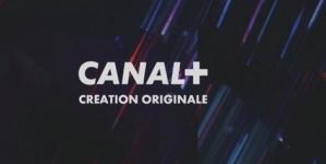 En 2017 sur Canal+ : Versailles, Kaboul Kitchen et bien d'autres !