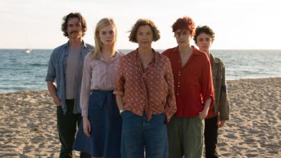 Critique «20th Century Women» de Mike Mills : une comédie féministe et nostalgique