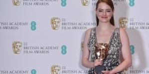 Résultats des BAFTA 2017 : La La Land domine le palmarès !