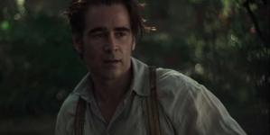 La bande annonce du nouveau film de Sofia Coppola enfin dévoilée !