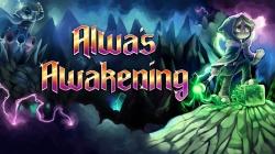 Test : Alwa's Awakening, le 8-bit c'est fantastique!