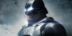 Matt Reeves est finalement confirmé pour le film Batman Solo !