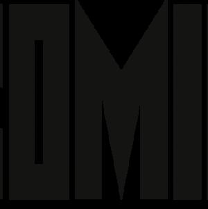 Glénat Comics : toutes les sorties du mois de mars 2017 !
