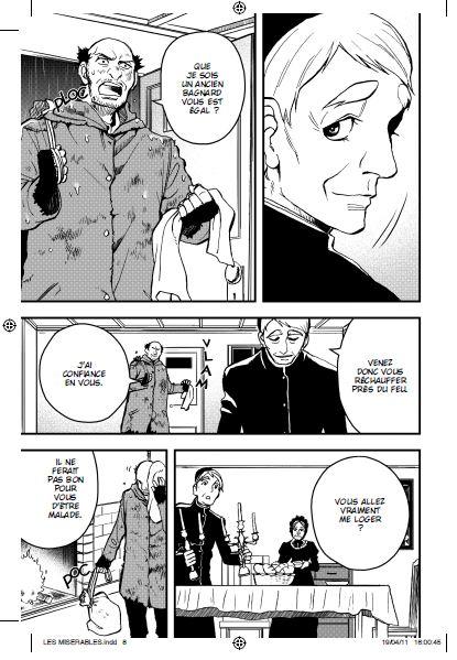 Victor_hugo_littérature_et_manga