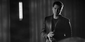 Cris Cab: l'artiste dévoile «Turn Out The Light» feat J.Balvin !