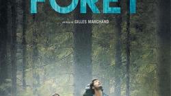 Dans la Forêt: Une oeuvre complexe et angoissante!