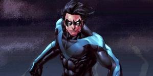 Un film solo pour Nightwing par le réalisateur de Lego Batman ?