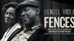 Critique «Fences» de Denzel Washington : Un film brut porté par des acteurs au top