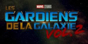 Les Gardiens de la Galaxie Vol.2 : Le nouveau teaser du Super Bowl