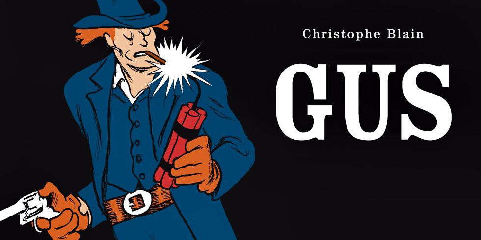 Gus4-happyClem