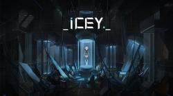 Test : Icey, un jeu d'action-meta chinois qui dépote !