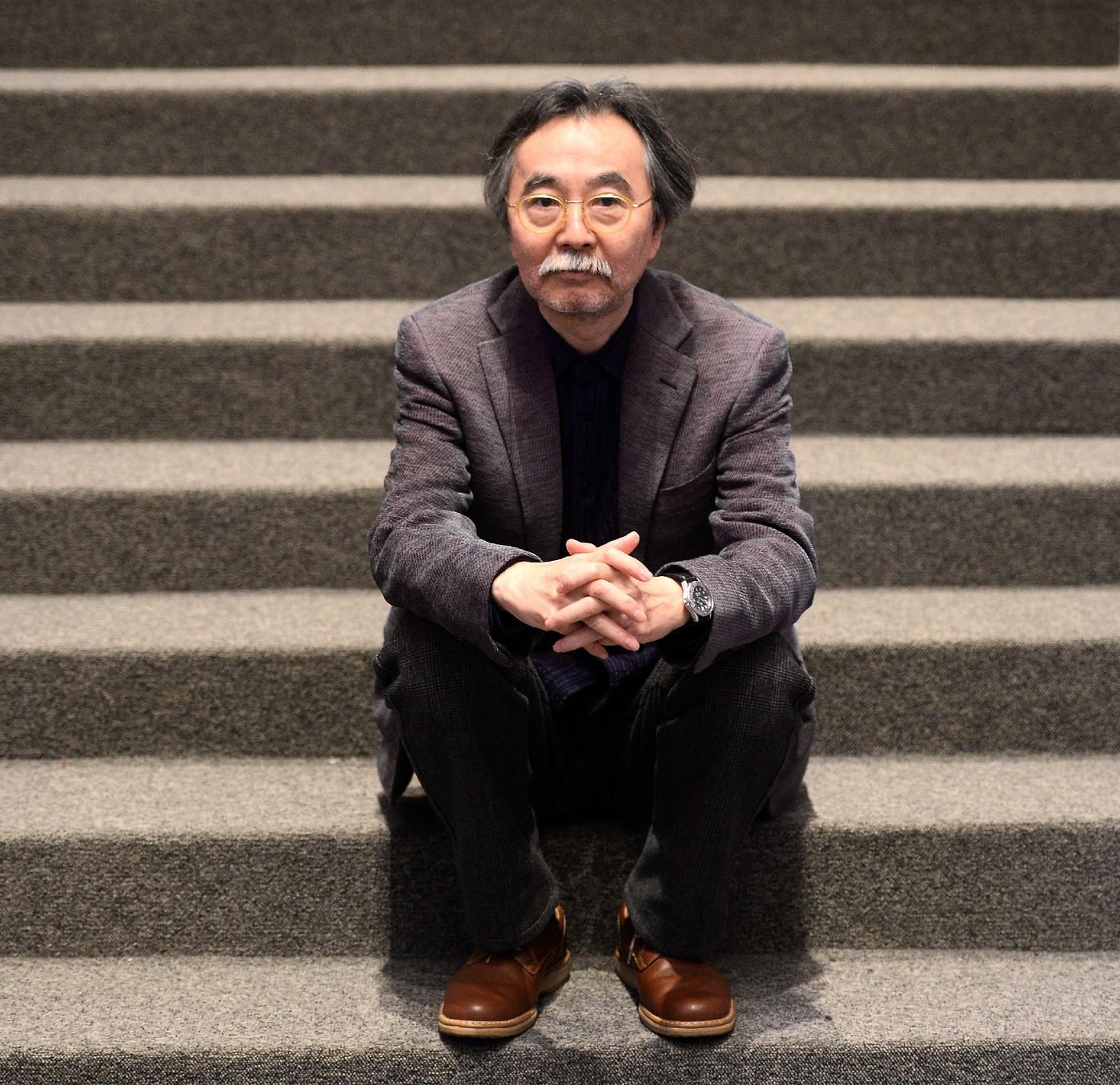 Jiro-Taniguchi-26-janvier-2015-Paris_1_1400_1356