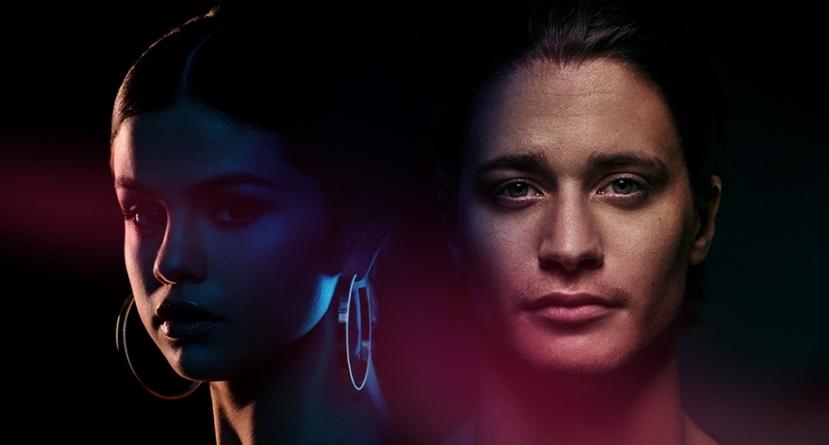 Kygo: «It Ain't Me», le nouveau single  avec Selena Gomez !