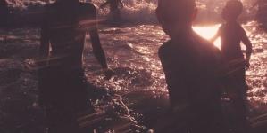 Linkin Park dévoile le premier extrait de son nouvel album