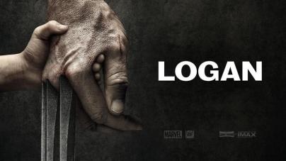 Critique «Logan» de James Mangold : Le Wolverine qu'on attendait tous !
