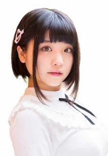 Nagi_Nemoto-p1