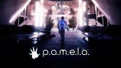 P.A.M.E.L.A. en accès anticipé pour le 9 mars
