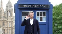 Doctor Who : qui pour incarner le 13ème Docteur après Peter Capaldi ?
